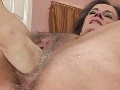 Taboo Mom
